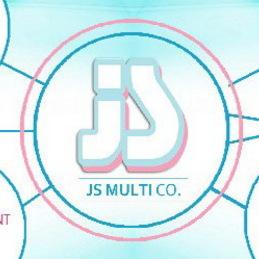 10588 new thumb logo js portal jobs