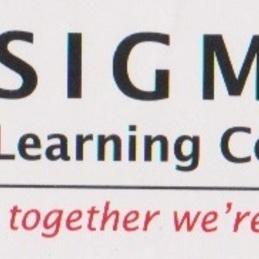 10945 new thumb sigma logo