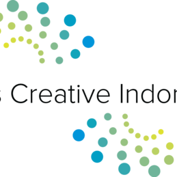 11405 new thumb links creative indonesia