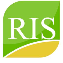 11645 new thumb ris logo