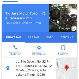 11823 new thumb screenshot 2018 04 20 06 24 03 422 com.android.browser