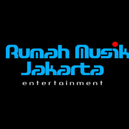 20219 new thumb logo rmj entertainment 2019