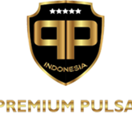 26339 new thumb premium pulsa