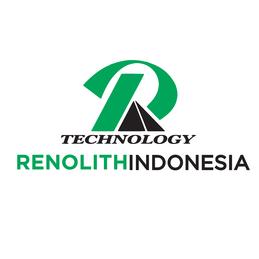 27546 new thumb renolith indonesia logo