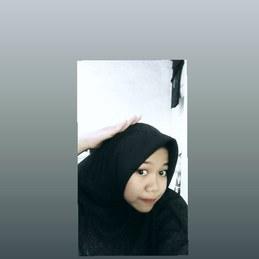 28418 new thumb img 20190526 wa0003