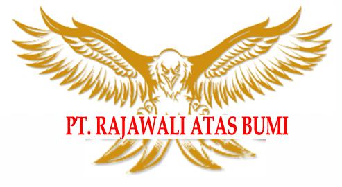 32565 original logo rab