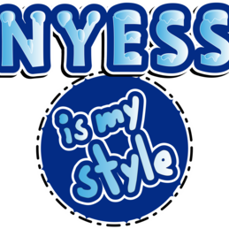 36932 new thumb logo nyess is my style