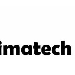 4393 new thumb primatech mandiri