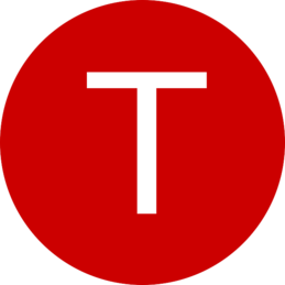 8112 new thumb tendra