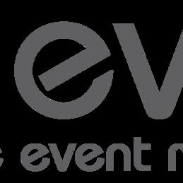 8386 new thumb logo pro event 1