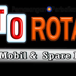 8431 new thumb auto rotary