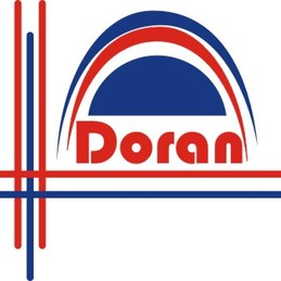 8496 new thumb logo doran corel draw 11