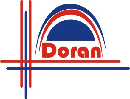 8496 original logo doran corel draw 11