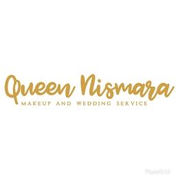 8749 new thumb queen nismara