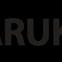9525 new thumb logo harukaedu