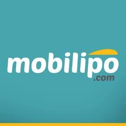 9541 new thumb logo mobilipo 2