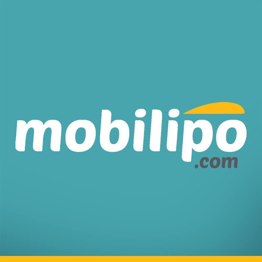 9541 original logo mobilipo 2