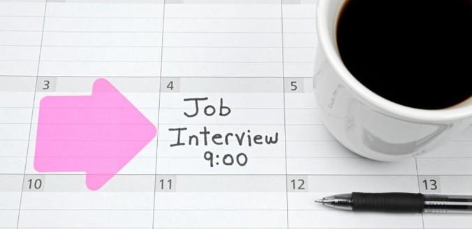 1027 medium 7 cara ampuh sukses wawancara kerja