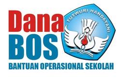 1031 small bos naik  fasilitas sekolah meningkat
