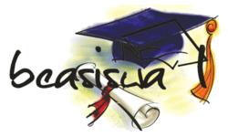 10501 small beasiswa pendidikan mandiri enterpreneur centre %28mec%29