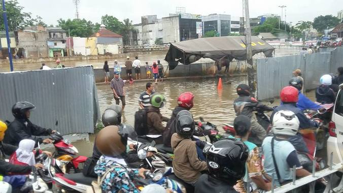 10533 medium banjir
