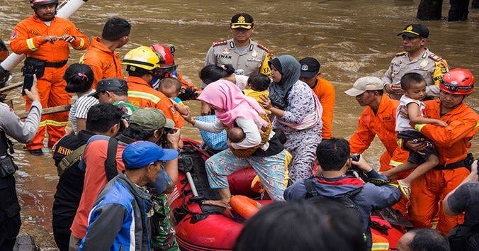 10550 medium banjir