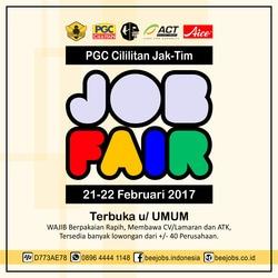 10588 small %28info karir%29 job fair pgc cililitan %e2%80%93 februari 2017