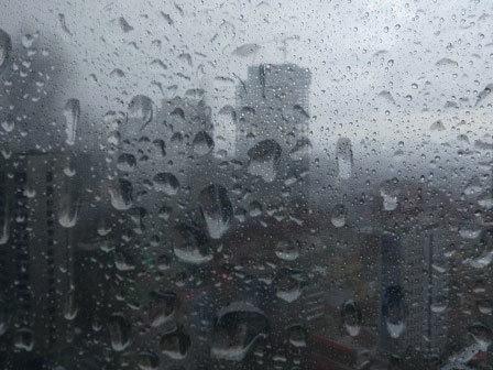 10591 medium waspadai hujan lebat di malam hari