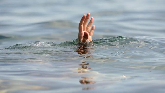 10614 medium pria tenggelam di kali ciliwung belum ditemukan