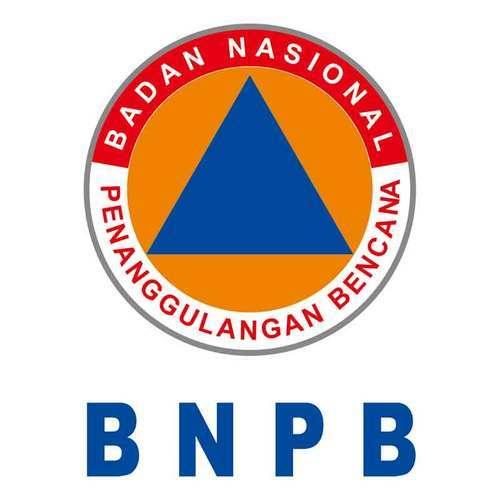 10719 medium bnpb banjir di bekasi sebabkan 2 orang tewas  1.314 kk terdampak