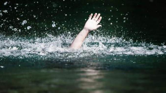 10720 medium jasad petugas ppsu yang terseret arus banjir ditemukan