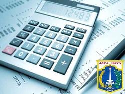 1096 small nilai apbd dki 2016 bertambah menjadi rp 67 1 triliun