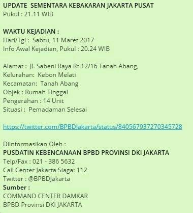 11138 medium data