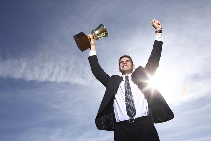 1129 medium business success