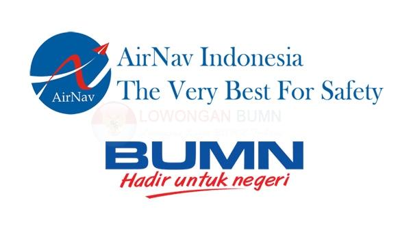 11705 medium lowongan bumn airnav indonesia   perum lppnpi tahun 2017