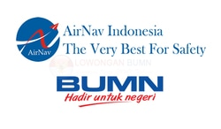11705 small lowongan bumn airnav indonesia   perum lppnpi tahun 2017