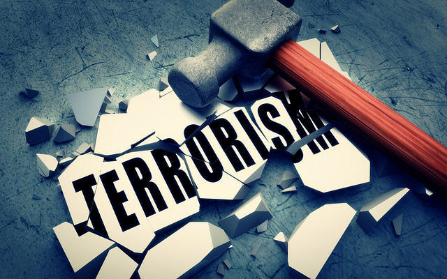 11738 medium perburuan teroris penembak polisi di tuban
