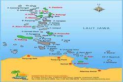 1178 small dki gandeng seychelles kembangkan wisata pulau seribu