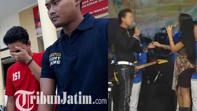 11801 medium pedangdut ditangkap polisi karena dangdut 20170412 075733