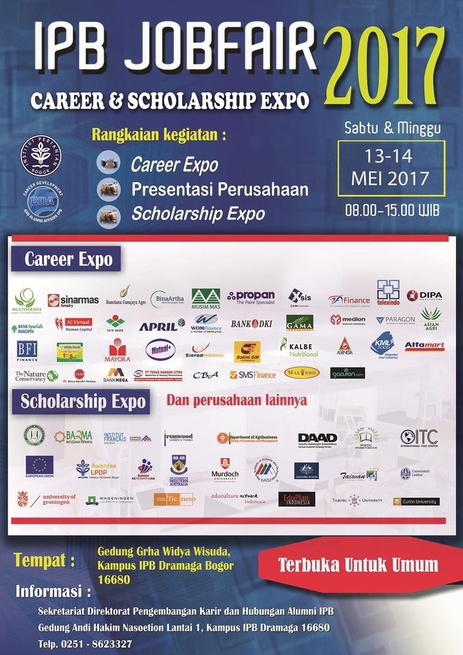 12421 medium ipb jobfair 2017 career   scholarship expo %e2%80%93 mei 2017