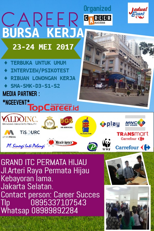 12646 medium %28info karir%29 career fair jakarta %e2%80%93 mei 2017