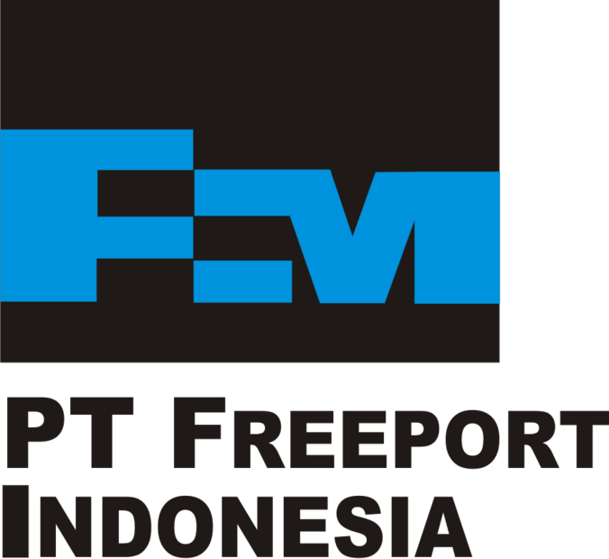 13011 medium logo pt freeport
