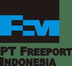 13011 small logo pt freeport