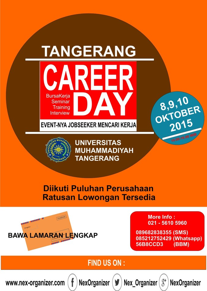 13159 medium jobfair umt