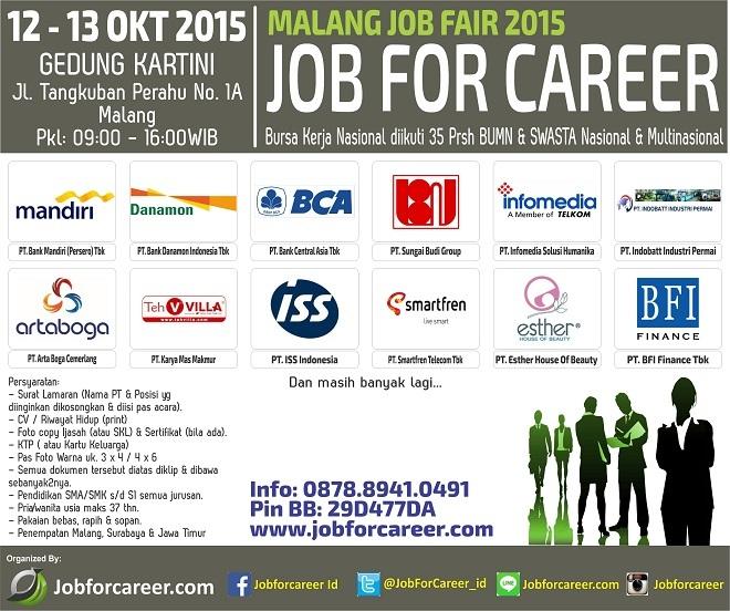 13163 medium banner job for career malang okt2015