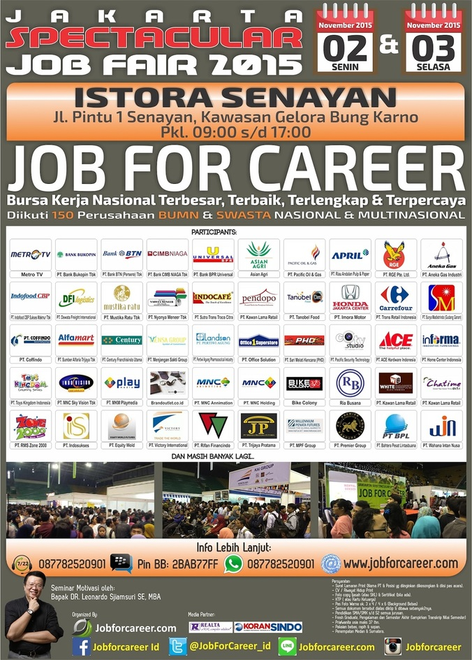 13175 medium jakarta spectacular job fair