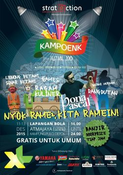 13208 small kampoenk festival 2015