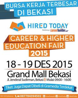 13212 small career   higher education fair %e2%80%93 bekasi