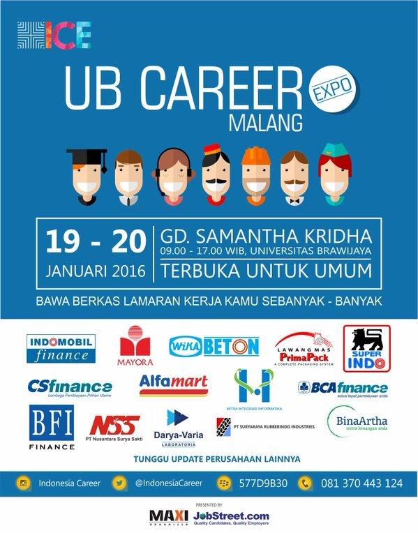 13230 medium  job fair  career expo malang %e2%80%93 januari 2016