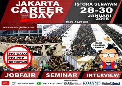 13240 small  job fair  jakarta career day %e2%80%93 januari 2016